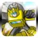 Robots Warfare VI APK