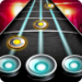 Rock Life – Guitar Legend APK