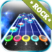 Rock vs Guitar Legends 2017 HD APK