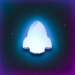 Rocket Star: Sirius Journey APK