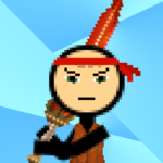 Rogue Dungeon RPG Online Generator
