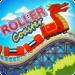 RollerCoaster Fun Park APK
