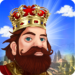 Roman Kingdom Rises: Offline Empire Buildit APK