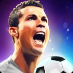 Ronaldo: Soccer Clash Online Generator