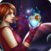 Room Escape Games – Mysterious Of Circle World APK