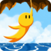Rope Pull : Extreme Swing APK