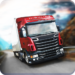 Rough Truck Simulator 2 APK