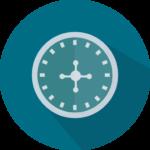 Roulette Predictor Online Generator