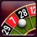 Roulette Pro – Vegas Casino APK