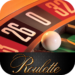 Roulette Royal King APK