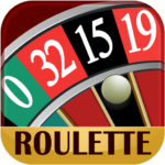 Roulette Royale – FREE Casino APK
