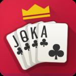Royal Buraco – Card Game APK