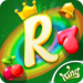 Royal Charm Slots APK