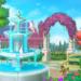 Royal Garden Tales – Match 3 Castle Decoration APK