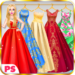 Royal Girls – Princess Salon APK
