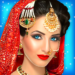 Royal Indian Arranged Wedding Fashion Salon APK
