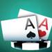 Royal Poker – Texas Holdem APK