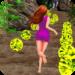 Royal Princess Run: Princess Forest Run APK