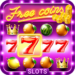 Royal Slots: Casino Machines APK