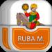 Rubamazzo – Classic Card Games APK