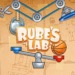 Rube's Lab – Physics Puzzle APK