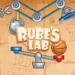 Rube's Lab – Physics Puzzle APK