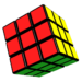 Rubik Cube – Solve puzzle, Learn Algorithms APK