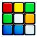 RubikSolver APK