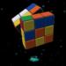Rubik's Cube APK