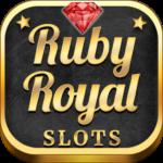 Ruby Royal APK