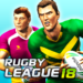Rugby League 18 APK
