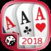 Rummy – free card game APK