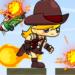 Run Cowgirl Run – 2D Platformer Game Jump and Run APK
