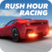 Rush Hour Racing APK