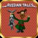 Russian Tales APK