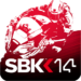 SBK14 Official Mobile Game APK