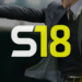 SEASON 18 – Pro Soccer Manager Game APK