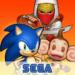 SEGA Heroes APK
