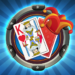 SG: poker, slots, backgammon and other funny games APK