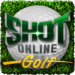 SHOTONLINE GOLF:World Championship APK