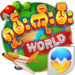 SKM World APK