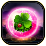 SLOT Lucky Charm Deluxe APK