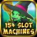 SLOTS Fairytale: Slot Machines APK