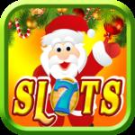 SLOTS ? Santa? machine -FREE APK