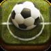 SOCCUP 2018 Soccer Star: Juego de fútbol de chapas APK