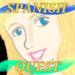 SPANISH QUEST APK