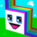 SPECTR 3D – Color by Number APK