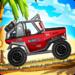SUV  Safari Racing: Desert Storm Adventure APK