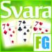 SVARA BY FORTEGAMES ( SVARKA ) APK