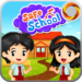 Safe School APK